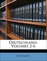 Cover: https://exlibris.azureedge.net/covers/9781/1438/3250/5/9781143832505xl.jpg
