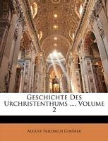 Cover: https://exlibris.azureedge.net/covers/9781/1438/3516/2/9781143835162xl.jpg