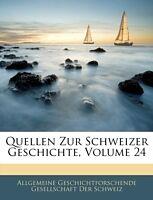 Cover: https://exlibris.azureedge.net/covers/9781/1438/3603/9/9781143836039xl.jpg