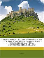 Cover: https://exlibris.azureedge.net/covers/9781/1438/5337/1/9781143853371xl.jpg
