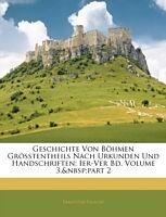 Cover: https://exlibris.azureedge.net/covers/9781/1438/7121/4/9781143871214xl.jpg