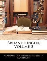 Cover: https://exlibris.azureedge.net/covers/9781/1438/7125/2/9781143871252xl.jpg
