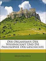 Cover: https://exlibris.azureedge.net/covers/9781/1438/7165/8/9781143871658xl.jpg