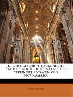 Cover: https://exlibris.azureedge.net/covers/9781/1438/7178/8/9781143871788xl.jpg