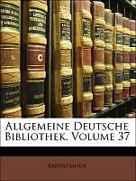 Cover: https://exlibris.azureedge.net/covers/9781/1438/7214/3/9781143872143xl.jpg
