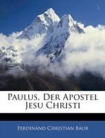 Cover: https://exlibris.azureedge.net/covers/9781/1438/7405/5/9781143874055xl.jpg