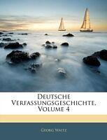 Cover: https://exlibris.azureedge.net/covers/9781/1438/7507/6/9781143875076xl.jpg