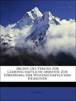 Cover: https://exlibris.azureedge.net/covers/9781/1438/7927/2/9781143879272xl.jpg