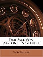 Cover: https://exlibris.azureedge.net/covers/9781/1438/8534/1/9781143885341xl.jpg