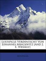 Cover: https://exlibris.azureedge.net/covers/9781/1438/8579/2/9781143885792xl.jpg
