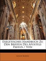 Cover: https://exlibris.azureedge.net/covers/9781/1438/9331/5/9781143893315xl.jpg