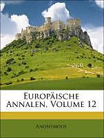 Cover: https://exlibris.azureedge.net/covers/9781/1438/9983/6/9781143899836xl.jpg