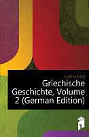 Cover: https://exlibris.azureedge.net/covers/9781/1439/0146/1/9781143901461xl.jpg