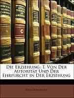Cover: https://exlibris.azureedge.net/covers/9781/1439/1316/7/9781143913167xl.jpg