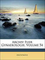 Cover: https://exlibris.azureedge.net/covers/9781/1439/1349/5/9781143913495xl.jpg