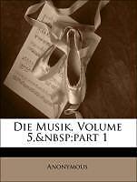 Cover: https://exlibris.azureedge.net/covers/9781/1439/1409/6/9781143914096xl.jpg