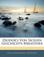 Cover: https://exlibris.azureedge.net/covers/9781/1439/2206/0/9781143922060xl.jpg