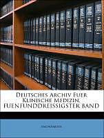Cover: https://exlibris.azureedge.net/covers/9781/1439/4920/3/9781143949203xl.jpg
