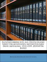 Cover: https://exlibris.azureedge.net/covers/9781/1439/5394/1/9781143953941xl.jpg