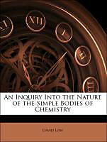 Cover: https://exlibris.azureedge.net/covers/9781/1439/6370/4/9781143963704xl.jpg