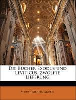 Cover: https://exlibris.azureedge.net/covers/9781/1439/6391/9/9781143963919xl.jpg