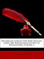Cover: https://exlibris.azureedge.net/covers/9781/1439/6619/4/9781143966194xl.jpg