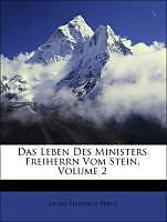 Cover: https://exlibris.azureedge.net/covers/9781/1439/6830/3/9781143968303xl.jpg