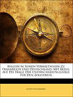 Cover: https://exlibris.azureedge.net/covers/9781/1440/1379/8/9781144013798xl.jpg