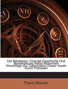Cover: https://exlibris.azureedge.net/covers/9781/1440/2597/5/9781144025975xl.jpg