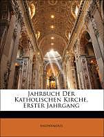Cover: https://exlibris.azureedge.net/covers/9781/1440/3240/9/9781144032409xl.jpg