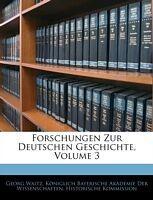 Cover: https://exlibris.azureedge.net/covers/9781/1440/4676/5/9781144046765xl.jpg