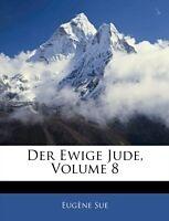 Cover: https://exlibris.azureedge.net/covers/9781/1440/7166/8/9781144071668xl.jpg