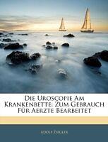 Cover: https://exlibris.azureedge.net/covers/9781/1440/8138/4/9781144081384xl.jpg