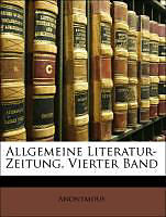 Cover: https://exlibris.azureedge.net/covers/9781/1440/9120/8/9781144091208xl.jpg
