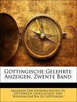 Cover: https://exlibris.azureedge.net/covers/9781/1440/9376/9/9781144093769xl.jpg
