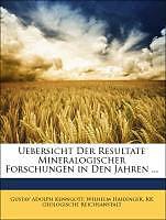 Cover: https://exlibris.azureedge.net/covers/9781/1441/1361/0/9781144113610xl.jpg