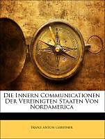 Cover: https://exlibris.azureedge.net/covers/9781/1441/1479/2/9781144114792xl.jpg