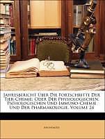Cover: https://exlibris.azureedge.net/covers/9781/1441/2433/3/9781144124333xl.jpg