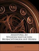 Cover: https://exlibris.azureedge.net/covers/9781/1441/3184/3/9781144131843xl.jpg