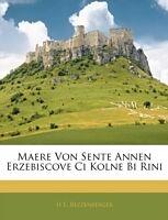 Cover: https://exlibris.azureedge.net/covers/9781/1441/5735/5/9781144157355xl.jpg