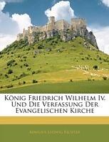 Cover: https://exlibris.azureedge.net/covers/9781/1441/5895/6/9781144158956xl.jpg