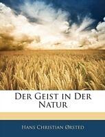 Cover: https://exlibris.azureedge.net/covers/9781/1441/6027/0/9781144160270xl.jpg