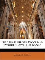 Cover: https://exlibris.azureedge.net/covers/9781/1441/6849/8/9781144168498xl.jpg