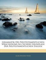 Cover: https://exlibris.azureedge.net/covers/9781/1441/7020/0/9781144170200xl.jpg