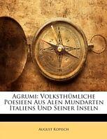 Cover: https://exlibris.azureedge.net/covers/9781/1441/8669/0/9781144186690xl.jpg