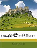 Cover: https://exlibris.azureedge.net/covers/9781/1442/0653/4/9781144206534xl.jpg