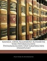 Cover: https://exlibris.azureedge.net/covers/9781/1442/1432/4/9781144214324xl.jpg