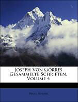 Cover: https://exlibris.azureedge.net/covers/9781/1442/1596/3/9781144215963xl.jpg