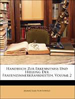 Cover: https://exlibris.azureedge.net/covers/9781/1442/2277/0/9781144222770xl.jpg