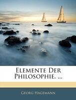 Cover: https://exlibris.azureedge.net/covers/9781/1442/2825/3/9781144228253xl.jpg